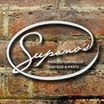 Supano's Prime Steakhouse Seafood & Pasta in Baltimore, MD, photo #2