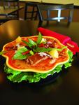 Tamarind Thai Cuisine in Plano, TX, photo #3