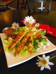 Tamarind Thai Cuisine in Plano, TX, photo #4