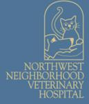Northwest Neighborhood Veterinary Hospital in Portland, OR, photo #1