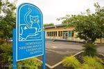 Northwest Neighborhood Veterinary Hospital in Portland, OR, photo #2