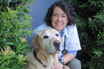 Northwest Neighborhood Veterinary Hospital in Portland, OR, photo #6