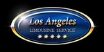 Los Angeles Limo Service LLC in Los Angeles, CA, photo #2