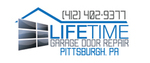 All Garage Door Services in Philadelphia, PA, photo #1
