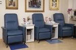 Eastside Gynecology in New York, NY, photo #7