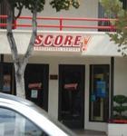 Score! Educational Ctr in Pasadena, CA, photo #1