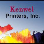 Kenwel Printers in Columbus, OH, photo #2
