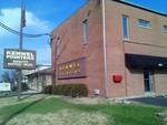 Kenwel Printers in Columbus, OH, photo #1