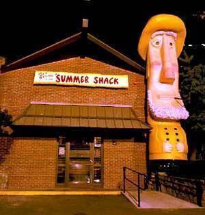 Summer_shack_cambridge_photo_of_restaurant