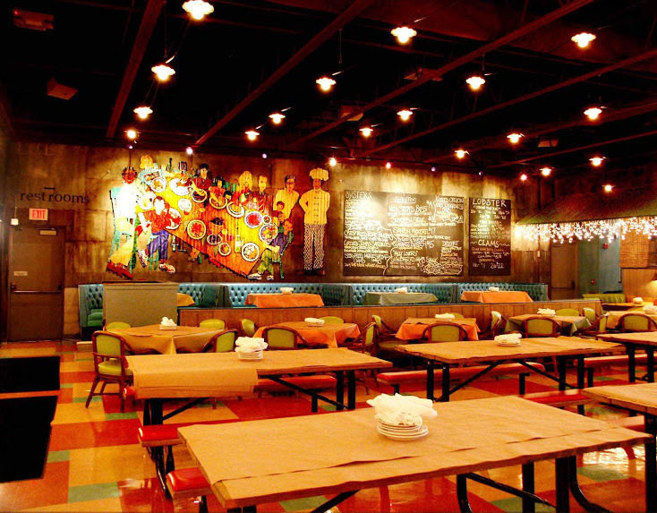 Interior_of_restaurant
