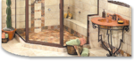 Anderson Certified Cleaning Technicians in Chicago, IL, photo #3