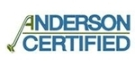Anderson Certified Cleaning Technicians in Chicago, IL, photo #1