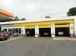 James Madison Shell in Vienna, VA, photo #1