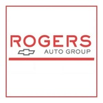 Rogers Chevrolet in Chicago, IL, photo #1