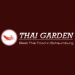Thai Garden in Schaumburg, IL, photo #1