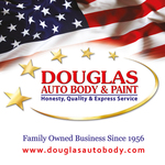 Douglas Auto body & Paint in Pasadena, CA, photo #1