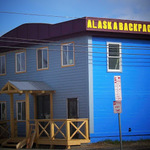 Alaska Backpackers Inn in Anchorage, AK, photo #3