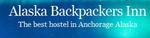 Alaska Backpackers Inn in Anchorage, AK, photo #1
