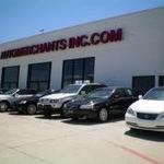 Auto Merchant Inc in Plano, TX, photo #6