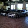 Auto Merchant Inc in Plano, TX, photo #7