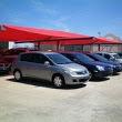 Auto Merchant Inc in Plano, TX, photo #4