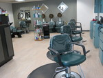 Citihair Design in Middletown, CT, photo #2
