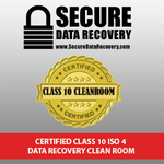 Secure Data Recovery Services in San Francisco, CA, photo #3