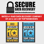 Secure Data Recovery Services in San Francisco, CA, photo #2