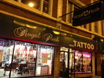 Royal Flesh Tattoo And Piercing in Chicago, IL, photo #11