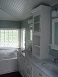 Devane Design, LLC in Eden Prairie, MN, photo #1