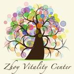 Zhoy Vitality Center in Wesley Chapel, FL, photo #1