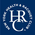 New York Health & Racquet Club in Great Neck, NY, photo #1