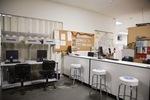 Active Appliances in Los Angeles, CA, photo #10