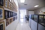 Active Appliances in Los Angeles, CA, photo #11