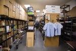 Active Appliances in Los Angeles, CA, photo #16
