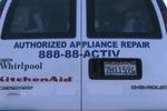 Active Appliances in Los Angeles, CA, photo #8