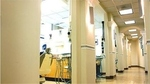 The Invisalign Center Of NYC in New York, NY, photo #2