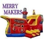 Merry Makers, Inc. in Tacoma, WA, photo #2