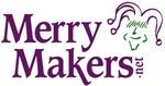 Merry Makers, Inc. in Tacoma, WA, photo #1
