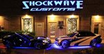 Shockwave Customs, Inc. in Frankfort, IL, photo #1