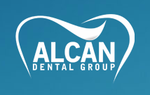 Alcan Dental Group in Anchorage, AK, photo #1