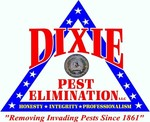 Dixie Pest Elimination in Crawfordville, FL, photo #1