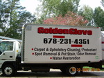 Golden Glove Cleaning Svc in Fayetteville, GA, photo #1