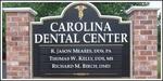 Carolina Dental Center in Murrells Inlet, SC, photo #1