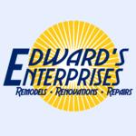 Edward's Enterprises Repair and Remodel Service in Camarillo, CA, photo #1