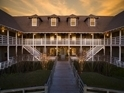 First Colony Inn in Nags Head, NC, photo #1