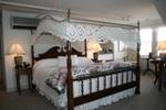 First Colony Inn in Nags Head, NC, photo #2