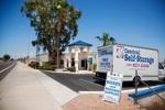 Central Self Storage in Chandler, AZ, photo #1
