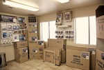 Central Self Storage in Chandler, AZ, photo #3