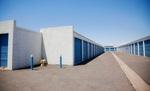 Central Self Storage in Chandler, AZ, photo #4